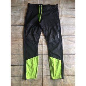 C9 by Champion zipper leggings